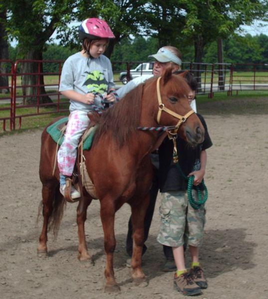 Ponycamp4