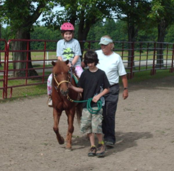 Ponycamp5