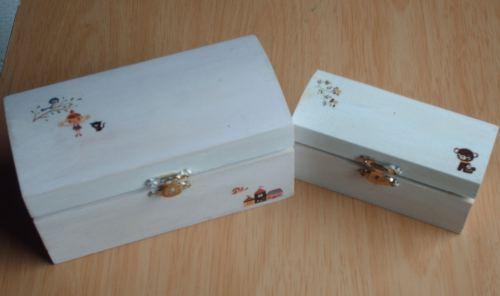 Sewbox1