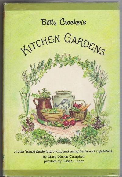 Kitchengarden1