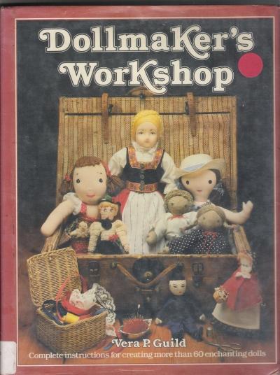 Dollmaker1