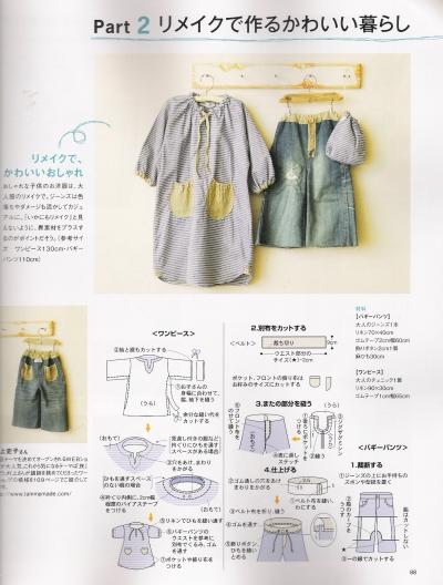 Cottonfriend1summer2008