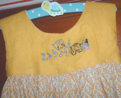 Kittydress2