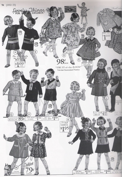 Childfashion5