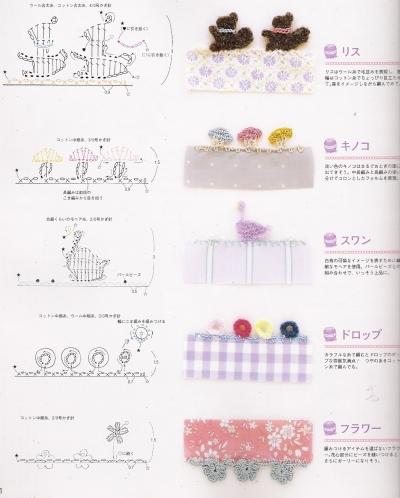 Cottontime 001
