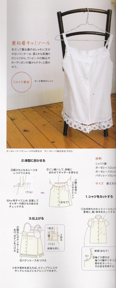 Cottonfriend 003