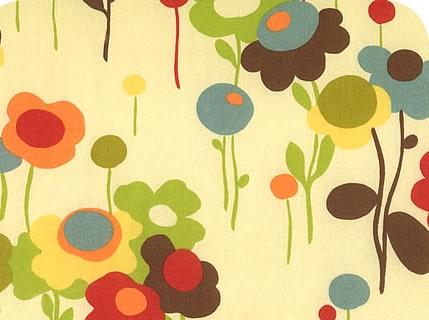 Wonderland-32102-11-450