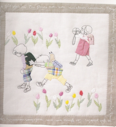 Storyquilts 002