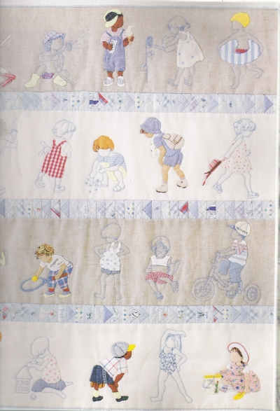 Storyquilts 004