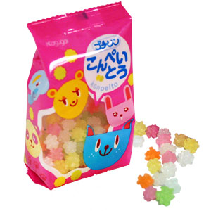 16950-konpeito-sugar-candy-lg
